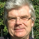 Dr Chris Blatchley, Capital Aesthetics London